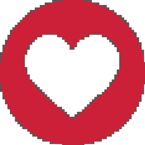 Ícone coração