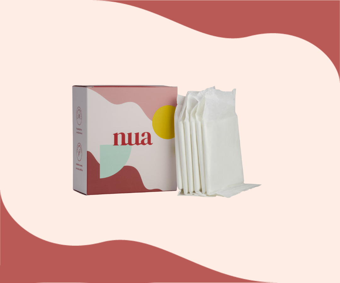 Kit Menstruanua